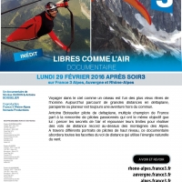 France3LibresCommeL'air