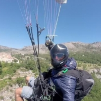 embarquez-avec-honorin-hamard-champion-du-monde-de-parapente-video