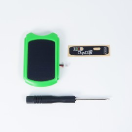 BipBip PRO solar cell replacement kit