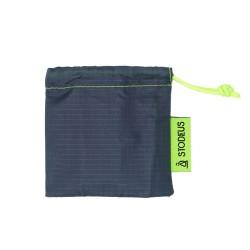 storage pouch for Stodeus variometer