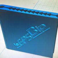 lebipbipplus_legpsbip_harness_mounting _clip_3d_printed