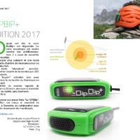 voler-info-lebipbipplus-article