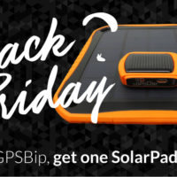 black_friday_stodeus_gpsbip_solarpad