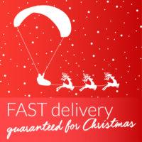 christmas_ad_news